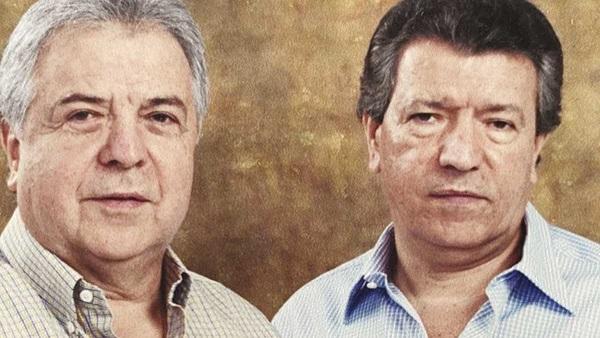 En exclusiva la explosiva carta de los Rodríguez Orejuela a expresidente Andrés Pastrana