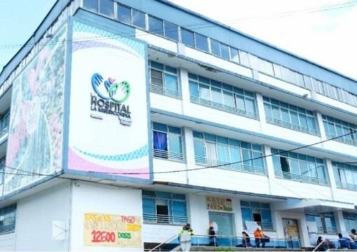 Conozca los 54 hallazgos de la Supersalud respecto de la visita al hospital la Misericordia de Calarcá, Quindío