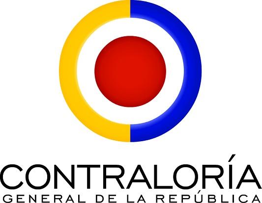 CGR denuncia que personas inescrupulosas se encuentran utilizando el nombre de la entidad, del contralor y de sus funcionarios con fines delictivos