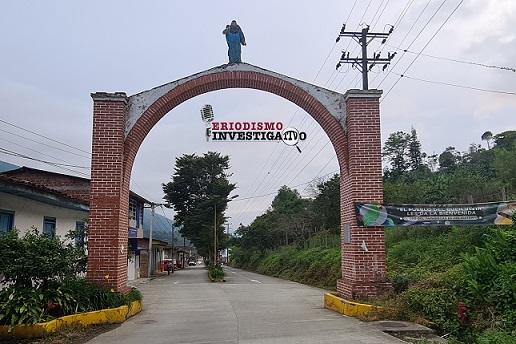 Comité municipal de Cafeteros denuncia desplazamientos por atracos, secuestros y asesinatos en Pijao, Quindío